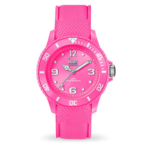 Ice Sixty Neon Pink (S)