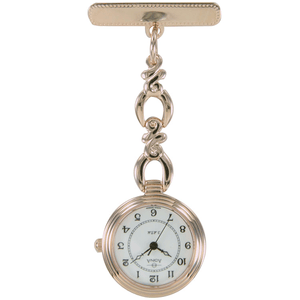 Adina Nurse's Watch