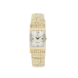 Adina Women's FOREVER Diamond-Set