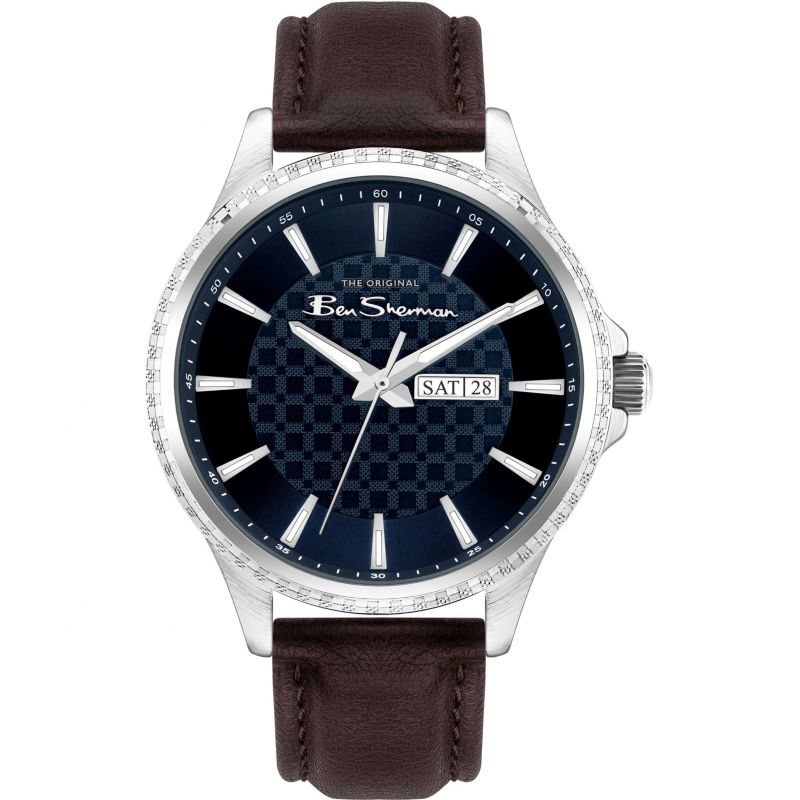 Ben Sherman Watch BS029BR