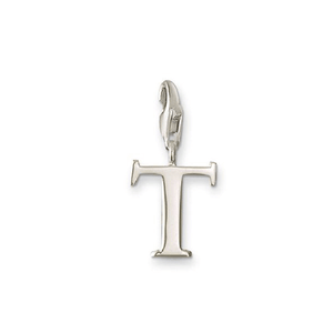 THOMAS SABO Charm Club 'T'