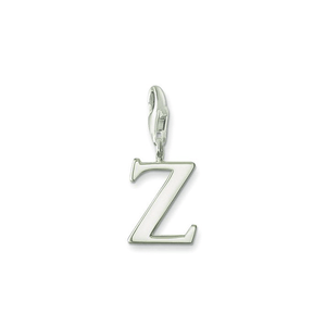 THOMAS SABO Charm Club 'Z'