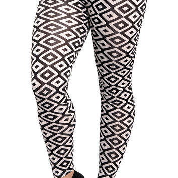 Cute and Comfy Leggings