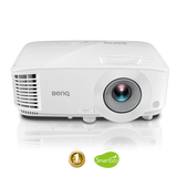 BenQ MH550 3500lm 1080p Business Projector