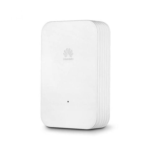 HUAWEI WE3200, Range Extender, up to 300 Mbps,White