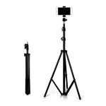 Crony Tripod Stand 1.6 meters