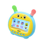 CRONY J8 Ipad K79 Kid Tablet with Mic 1GB RAM 16GB ROM original WiFi  | Blue