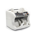 Currency Count Machine TF-401 Money Counter