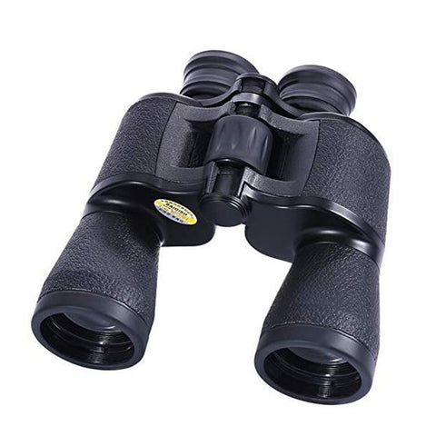 20*50 Binoculars HD Powerful campingy Binocular high Magnification Telescope Night Vision Travel