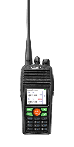 CRONY DT-8188 Professional Walkie Talkies