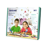 H1-Children read with a pen Help Your Child To Read & Write Learn Interactive Learning System