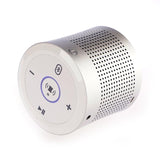Thunder II Smart WiFi Bluetooth V4.0 Speaker