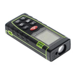 T40 Digital Laser Rangefinder 40M Distance Meter Tape Measure Area Volume