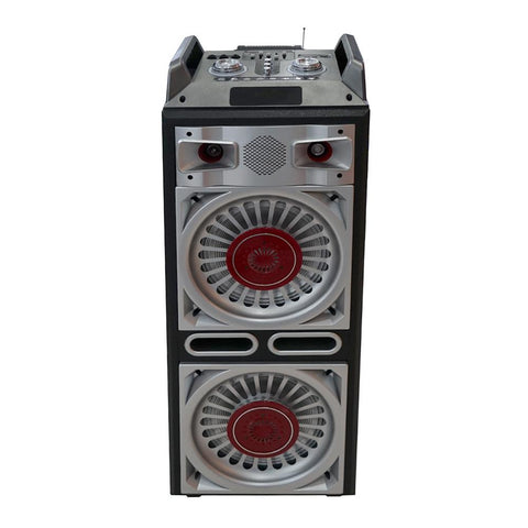 Crony multi-media speaker series DT-2103 mode - edragonmall.com