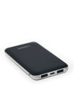 Veger 20000mAh  Power Bank for Smart Phones -VP-1026-1 - edragonmall.com