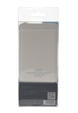 Veger 15000mAh Power Bank for Smart Phones - V58