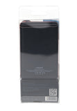 Veger 15000mAh Power Bank for Smart Phones - V58-2 - edragonmall.com