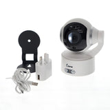 K5-IP HD Camera Automove Remote Control APP Wireless Monitor Camera