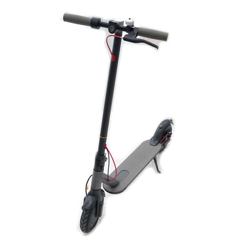 M365 scoote with APP Electric Scooter Ebike | Black