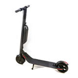CRONY ES2 8.5inch Dubl-battery E-Scooter with APP, Replaceable battery capacity, Easy Foldable 8.5 inch