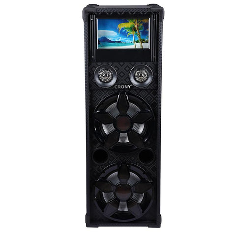 Crony multi-media speaker series 2213 mode speaker,perfect sound effect - edragonmall.com