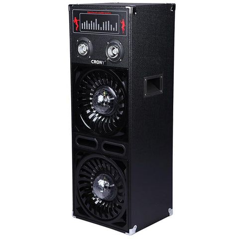 Crony multi-media speaker series 2210 mode high quality low price speaker,perfect sound effect - edragonmall.com