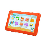 CRONY K19 9-inch 8GB ROM 512MB RAM Android WIFI Kids Tablet | Orange