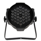 Crony DJ Equipment YJ009 LED Flat Par Light - edragonmall.com