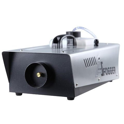 1500 WATT FOGGER FOG SMOKE MACHINE FOR PARTY LIVE CONCERT DJ BAR KTV STAGE EFFECT-2 - edragonmall.com