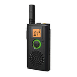 CRONY CY-998 walkie-talkie  T-368  Two Way Radio Professional FM