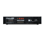 USB-60W Public Address System  Broadcast Amplifier Host