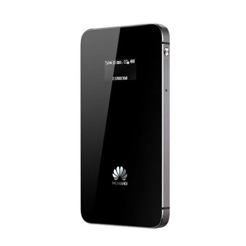 Huawei E5878s-32 0.95'' OLED 150Mbps 4G WiFi Router