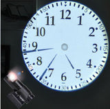 TY-02 Projection Clock - edragonmall.com