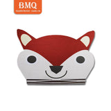 QL-11 little fox book lamp - edragonmall.com