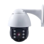 NIP-19HS carecam 1080P ball machines Camera 20 mp IP Camera Outdoor Support 128 GB