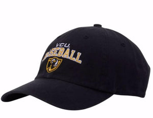VCU Baseball Hat