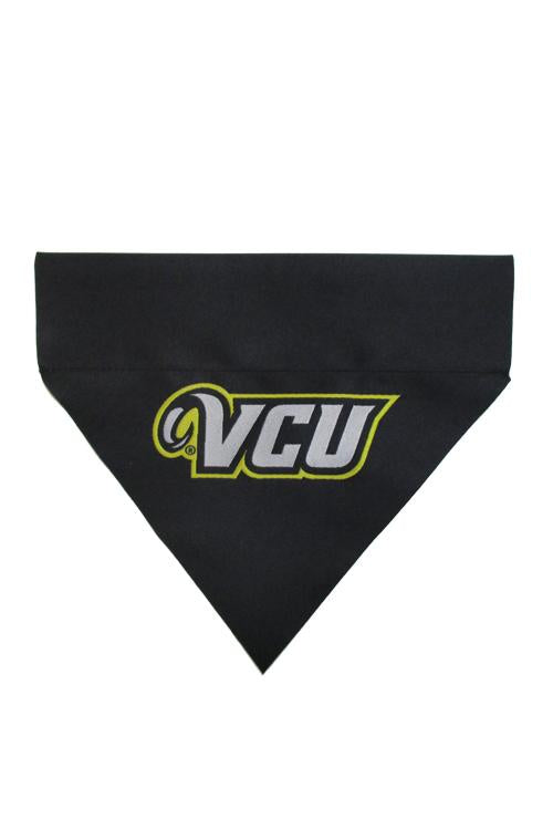 VCU Pet Bandana