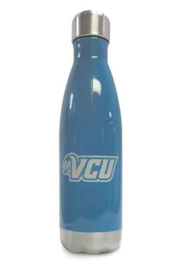 VCU Anchor Thermal Bottle