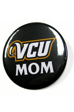 VCU Mom Button