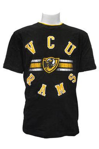 VCU High Five T-shirt