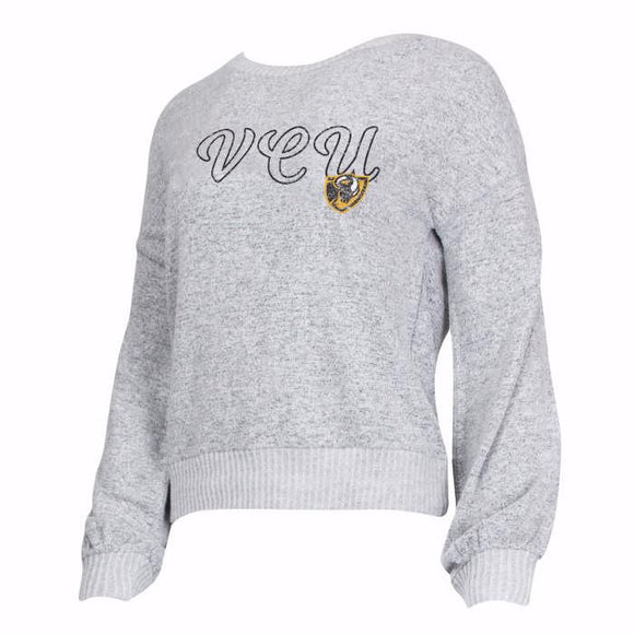 VCU Venture Knit Sweater