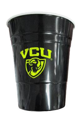 VCU Party Cup