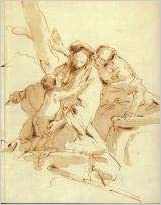 Tiepolo in Holland - Works by Giambattista Tiepolo and His Circle in Dutch Collections - Boekenmarkt de Markies