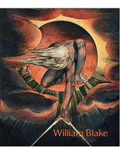 Afbeelding in Gallery-weergave laden, William Blake - Boekenmarkt de Markies
