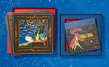 Afbeelding in Gallery-weergave laden, 1001 Nights - Kay Nielsen - Boekenmarkt de Markies