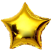 Gold Star XL