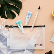 Grin On The Go Kit-Grin Natural US