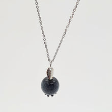 Load image into Gallery viewer, Blueberry Necklace