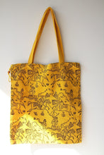 Load image into Gallery viewer, Tote bag - Yalda Concept Store Persan