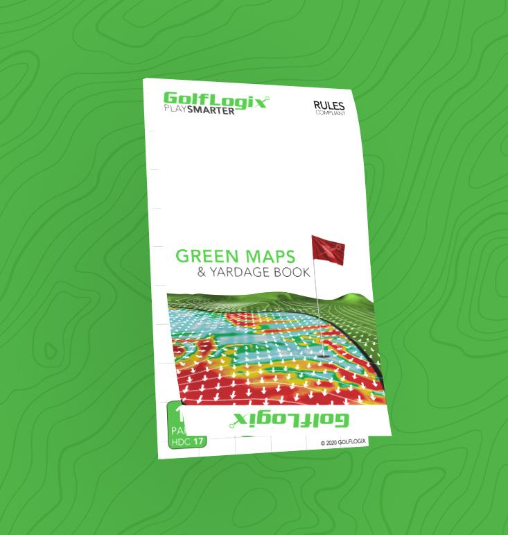 Columbus Country Club Par 3